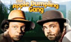 Apple Dumpling Gang Stamp 1 by Black-Battlecat