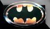 Batman Stamp 2 by Black-Battlecat