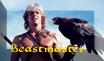 Beastmaster stamp 2 by Black-Battlecat