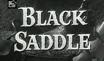 Black Saddle Stamp 5 by Black-Battlecat