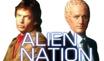 Alien Nation series Stamp 2 by Black-Battlecat