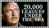 20,000 Leagues Under the Sea Stamp 5 by Black-Battlecat