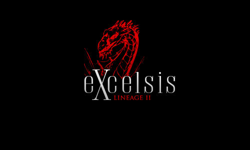 Excelsis