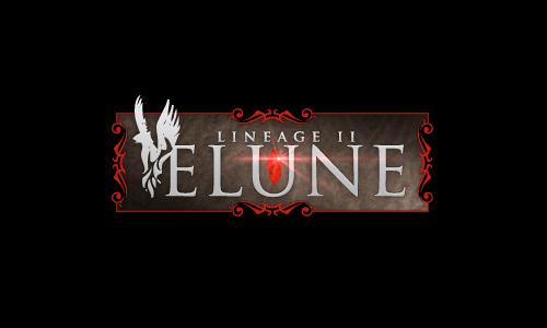 Elune by strain-d