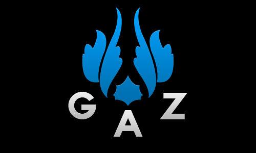 GAZteam