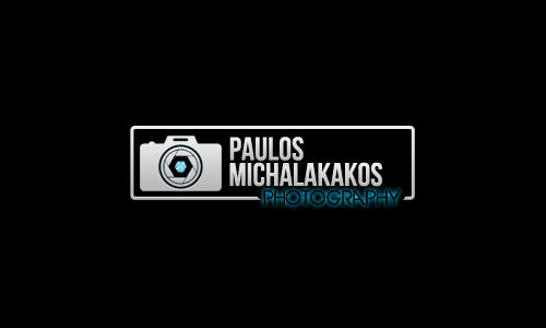 PaulosMichalakakos