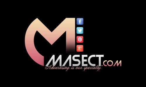Masect