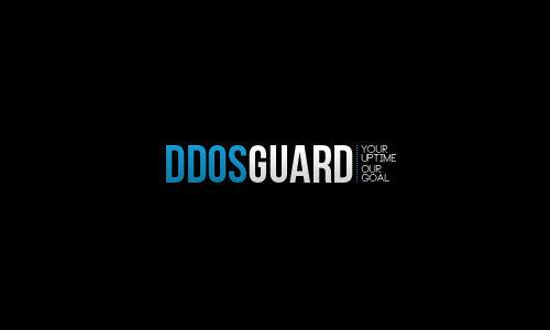 DDosGuard