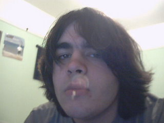 MangoFlush's Profile Picture