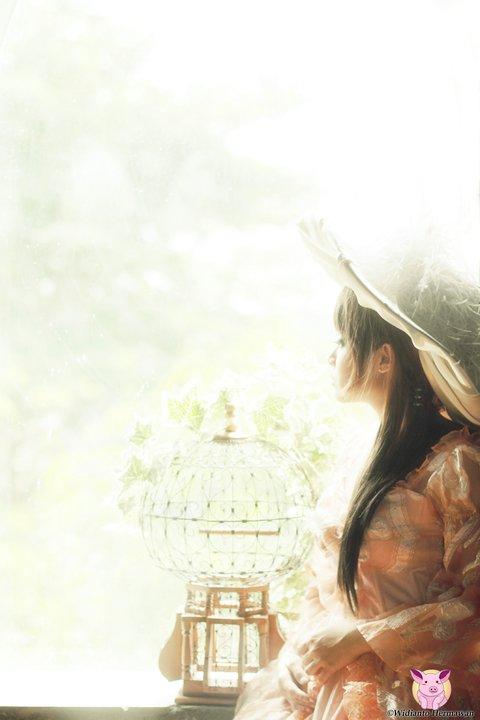 sorenka's Profile Picture