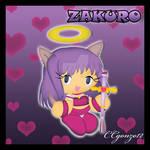 ZakuroChao
