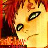 صور رمزيه للمسن عن ناروتو شيبودن... Self_Love__LJ_icon_by_whitefirefly