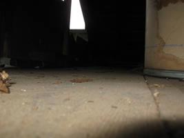 attic-003 by Joseph-Sweet-Stock