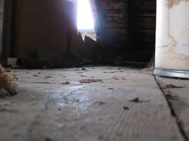 attic-004 by Joseph-Sweet-Stock