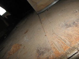 attic-006 by Joseph-Sweet-Stock