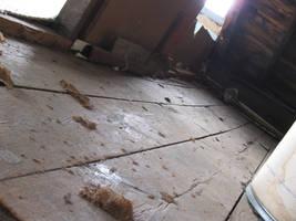 attic-008 by Joseph-Sweet-Stock