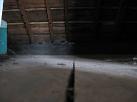 attic-009 by Joseph-Sweet-Stock