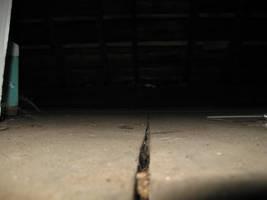 attic-010 by Joseph-Sweet-Stock