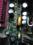 computer-009
