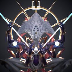 Fyr - Guardian of Dreams