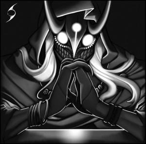 BlackRuneWarlock's Profile Picture