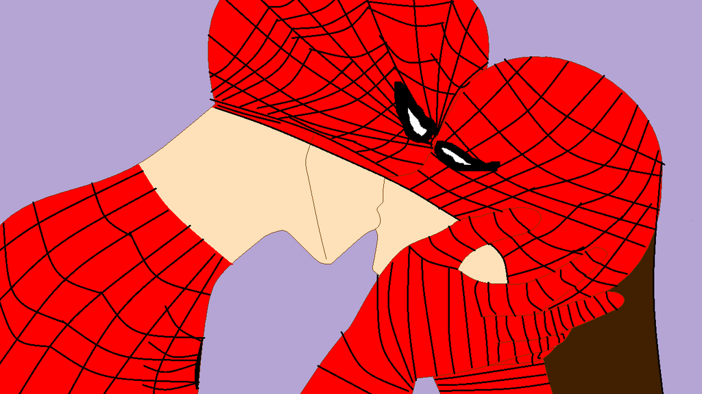 SpiderMan Franchise  TV Tropes