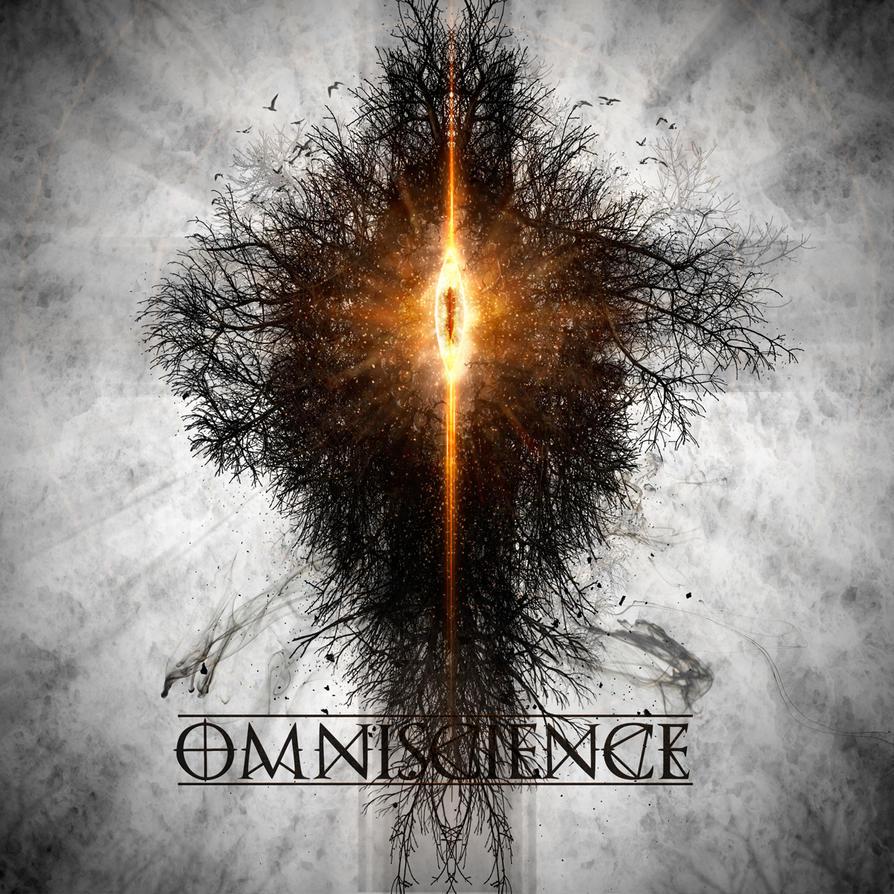 Omniscient god
