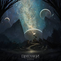 Stardust by Aeon-Lux