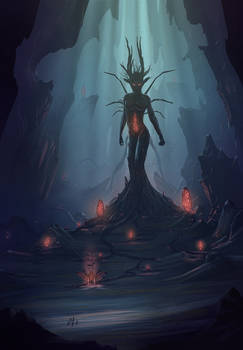 Mater nocturnis