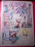 StrangeTale BD Undertale page 22 Fr