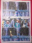 StrangeTale BD Undertale page 25 Fr