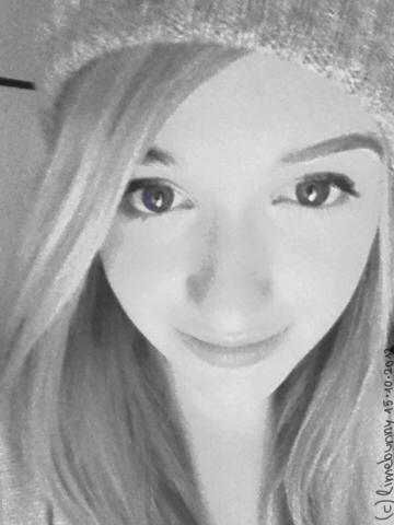 LimeBunny's Profile Picture