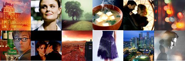 FEATURE_THREE by KrishD