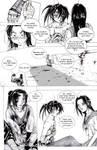 WNA Page 84