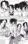 WNA Page 85