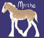GB Myrthe