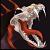 Icon for Crisisangelwolf by KittenButler