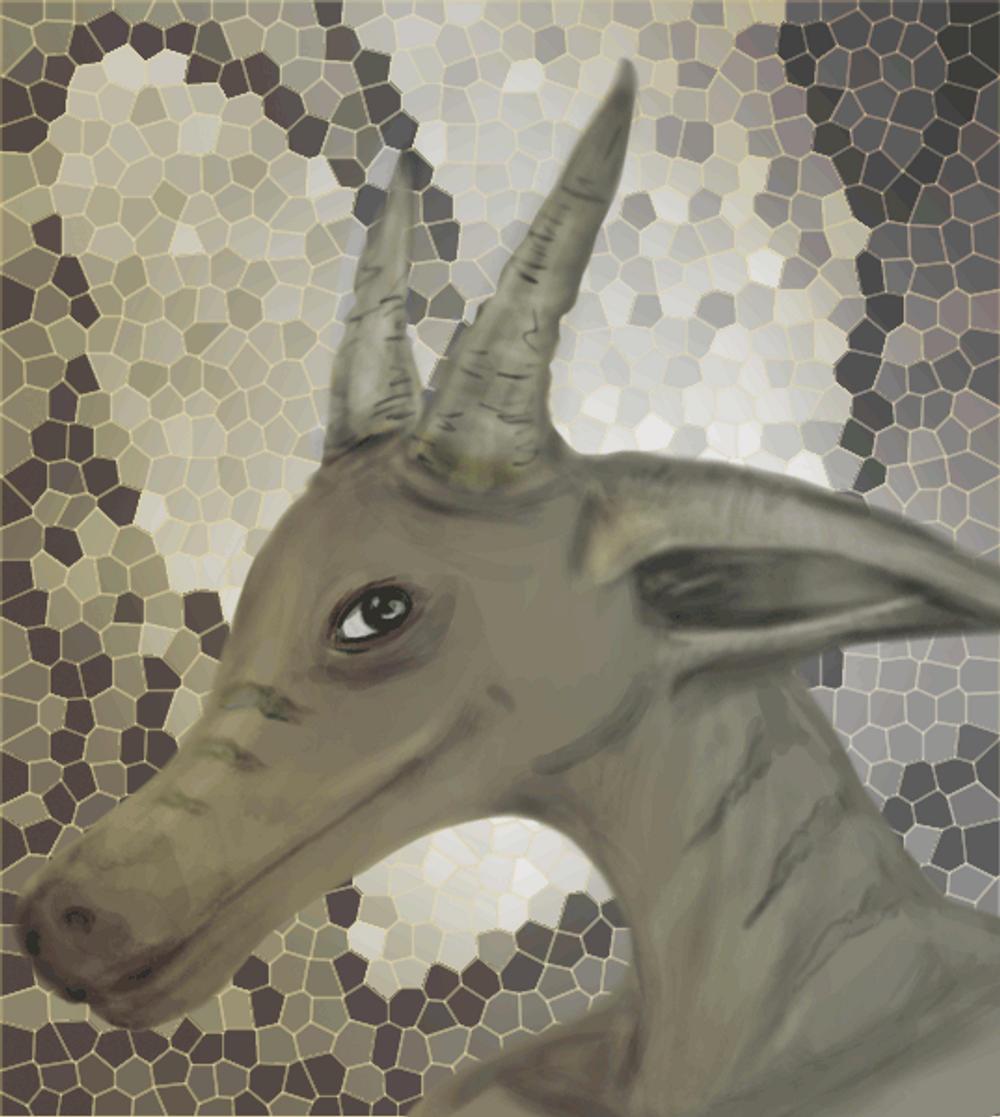 neko-mata-01's Profile Picture