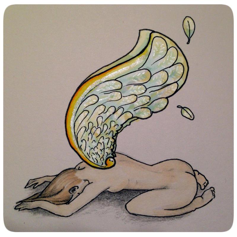 Rebirth by Dynamisa