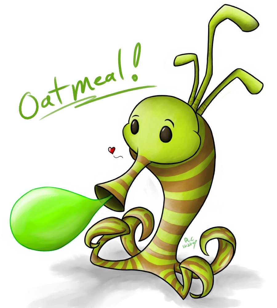Oatmeal_OC_by_Charmer_the_E_D.jpg