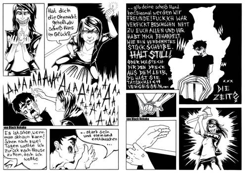 TOA I Comic double page 4