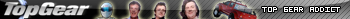 Top_Gear_Userbar_by_NH2k2.png