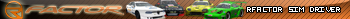 rFactor_Userbar_by_NH2k2.png