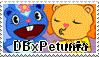 Stamp by DiscoBearxPetunia