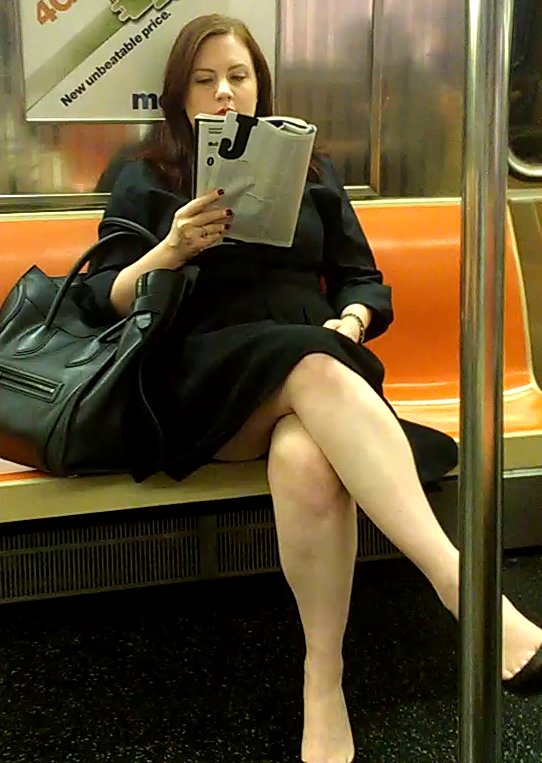 Dating new york girls