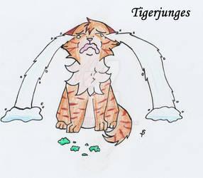 Tigerkit