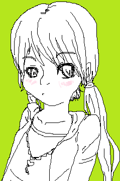 Shizuku by WhenMinaCries