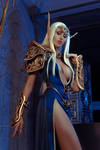 High elf (World of Warcraft)