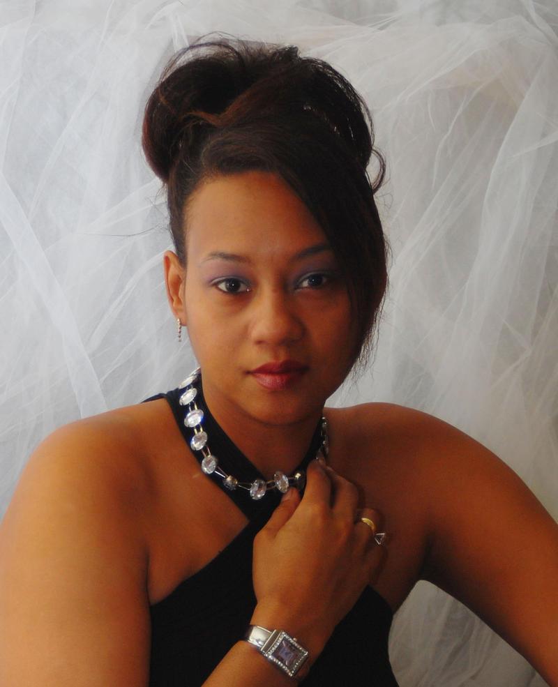 martintinaz's Profile Picture