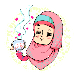 fatimahzafira's Profile Picture